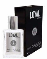 Loyal - 1 Fl Oz