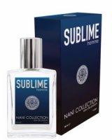 Sublime - 1 Fl Oz